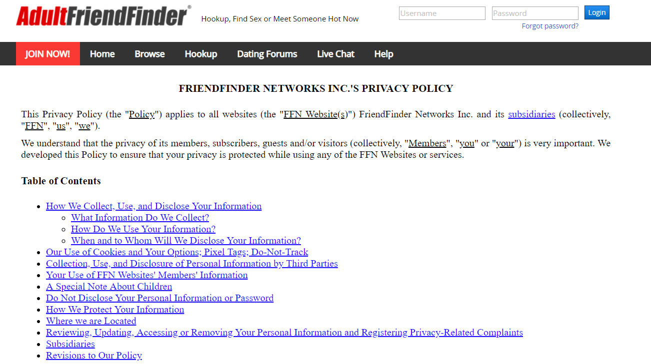 adult_finder_privacy