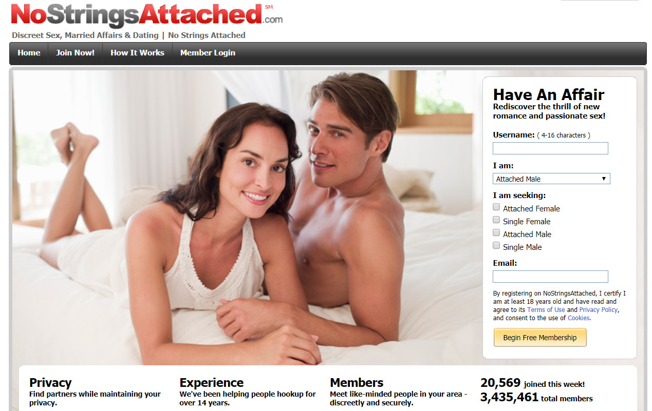 no_strings_attached_login