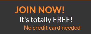 Cams.com advantages