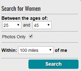 Xmeets.com search