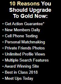 Xmilfs.com premium