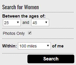Xmilfs.com search