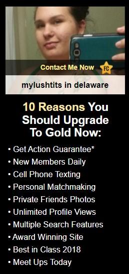 BBWDesire.com advantages