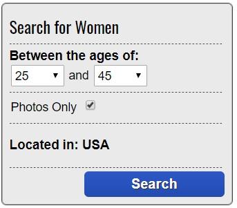 BBWDesire.com search