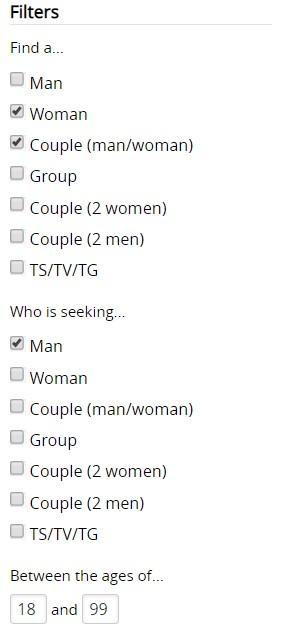 Fuckbookhookups.com category