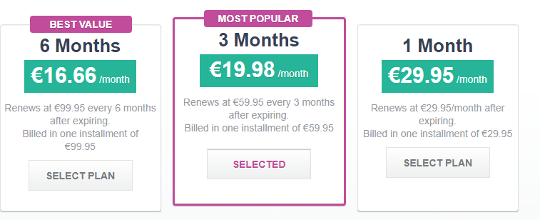 truebootycall cost