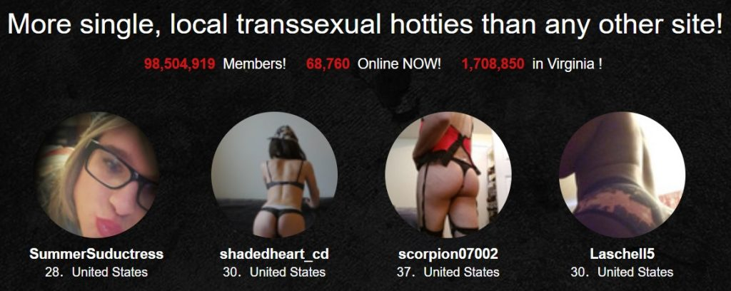 tsdates.com members