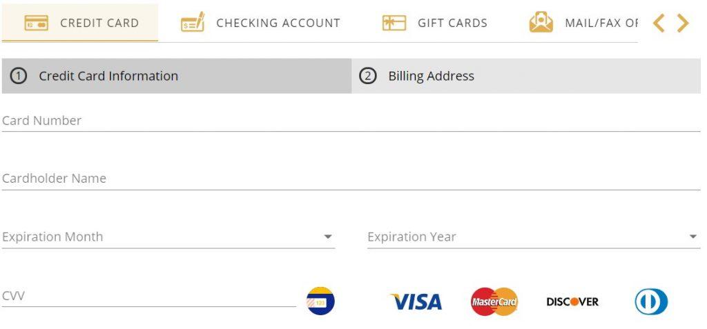tsdates.com payment