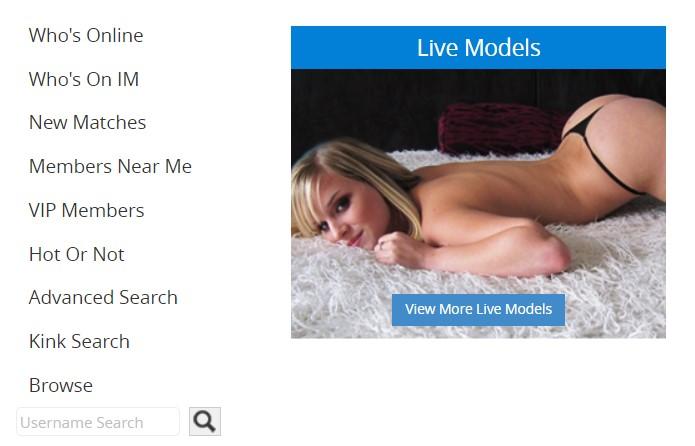tsdates.com search