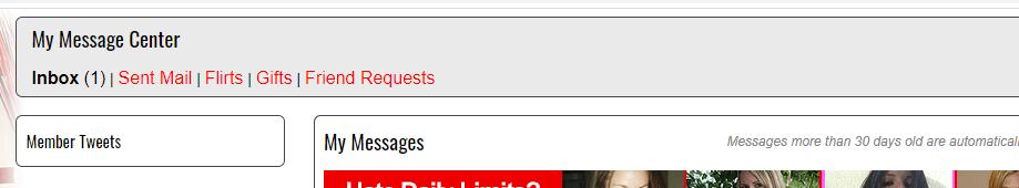 ulust.com how to communicate