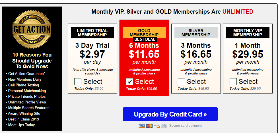 ulust.com cost