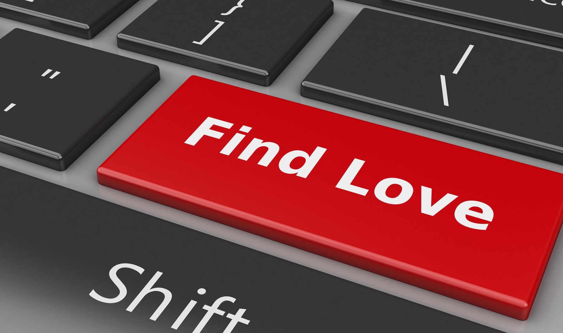 Find Love Partner